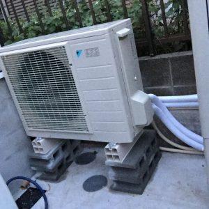 電気温水器,エコ,省エネ