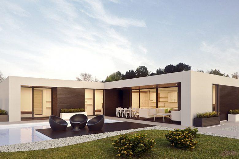 architecture-1477103_960_7201