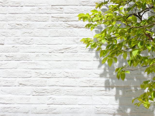 横浜,リフォーム,光触媒塗料,親水性,分解力,塗料,防汚塗料
