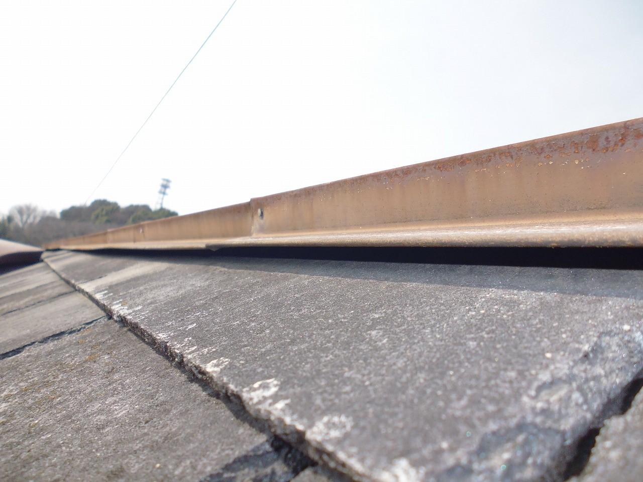 横浜市,神奈川区,棟板金,雨樋