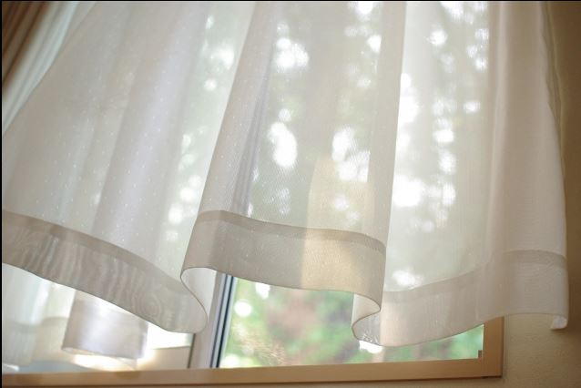 横浜,リフォーム,樹脂サッシ,省エネ,断熱,遮熱,複層ガラス