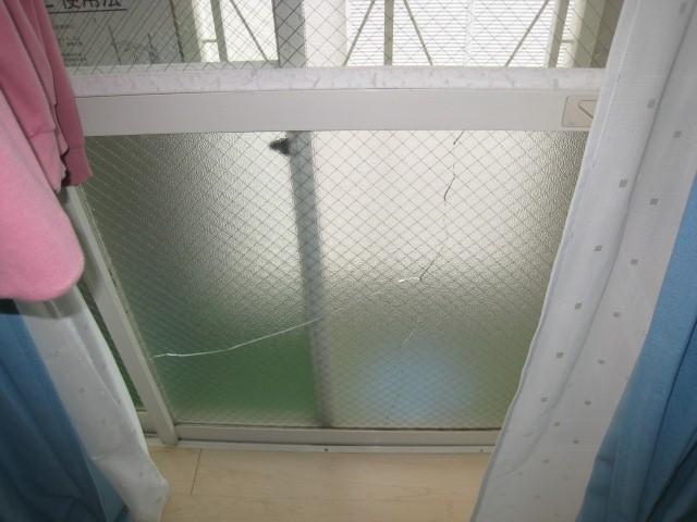 横浜,リフォーム,神奈川区,窓