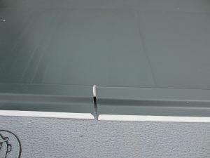 横浜,リフォーム,屋根,葺き替え,カバー工法