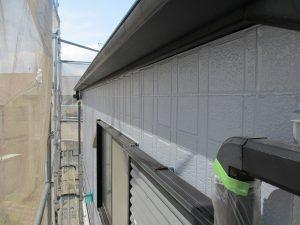 横浜,リフォーム,外壁,外壁塗装,塗装