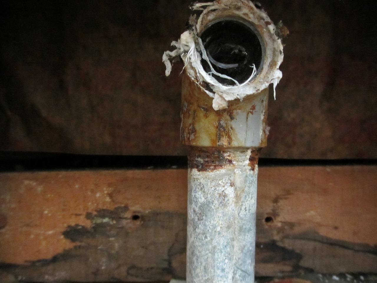横浜,リフォーム,トイレ,トイレ交換,給水管補修