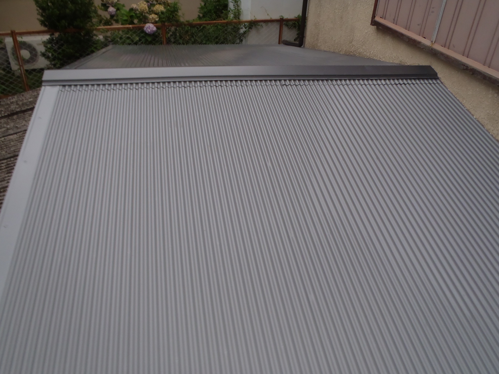 横浜,リフォーム,屋根,塗装