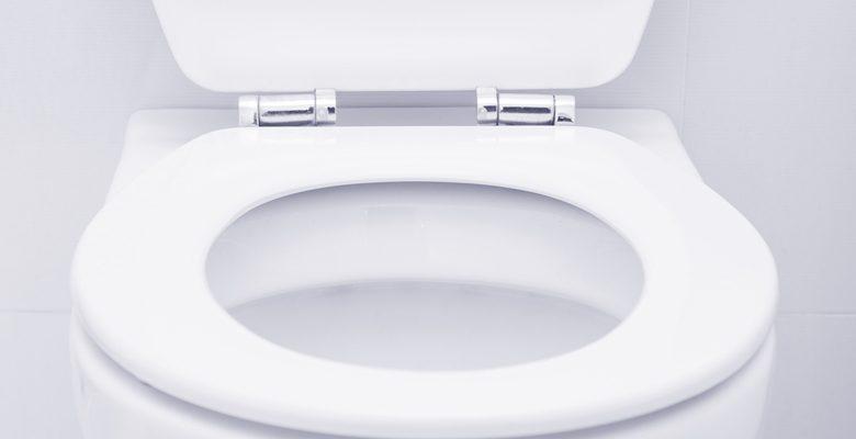 トイレをリフォーム! トイレリフォームのポイント