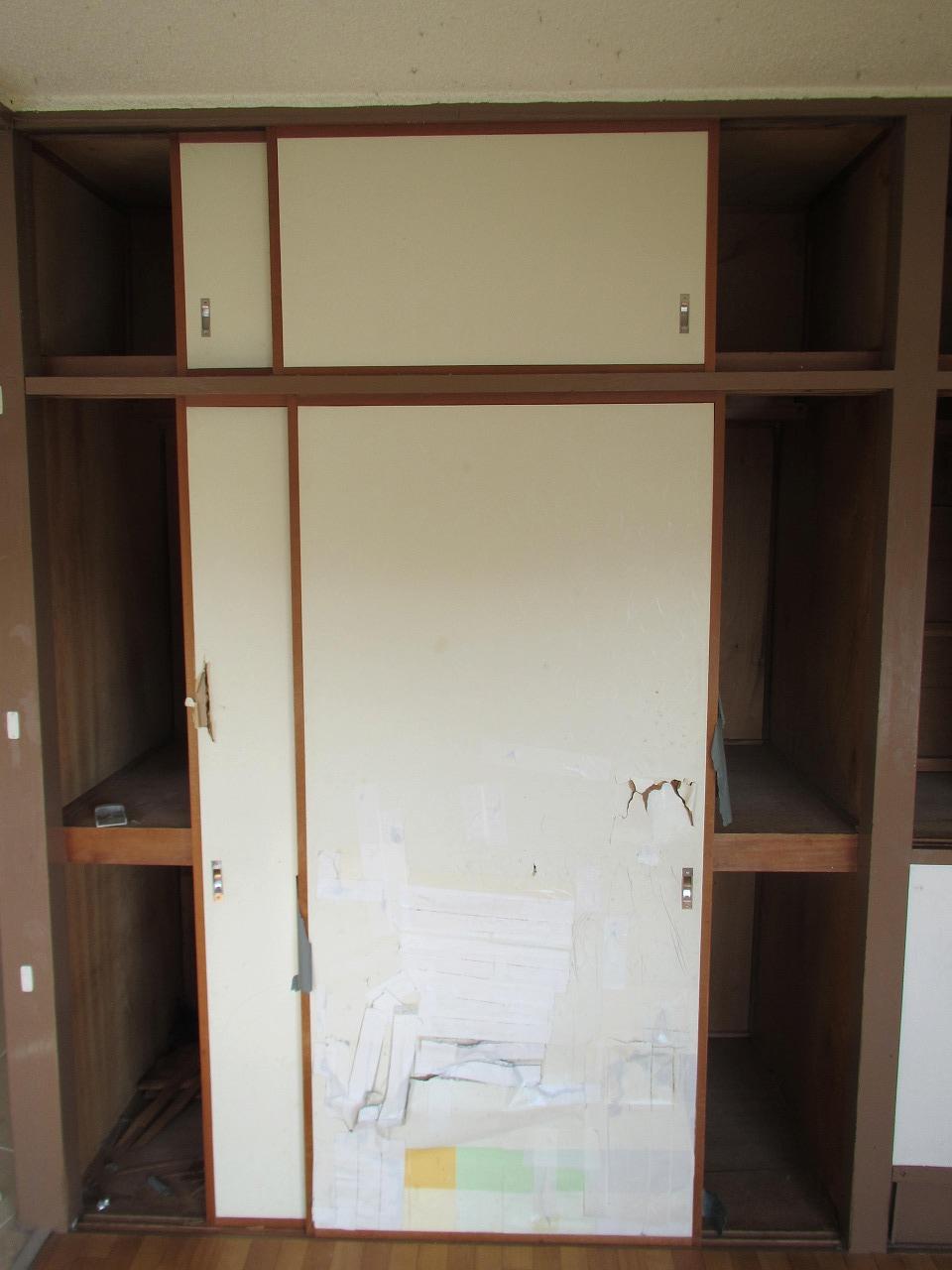 油汚れ,畳替え,木部塗装,ガラス交換