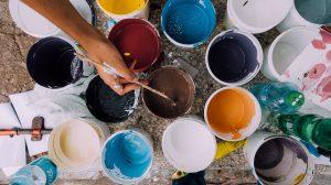 外壁.色褪せ,塗り替え,劣化