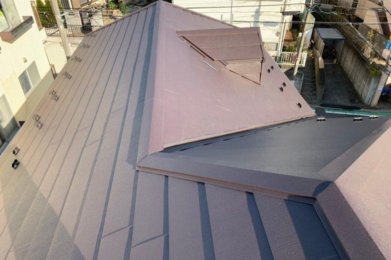 神奈川,横浜,屋根,外装,特別価格