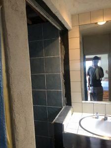 神奈川,横浜,お風呂,リフォーム,内装