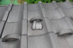 神奈川,横浜,雨樋,屋根,外装