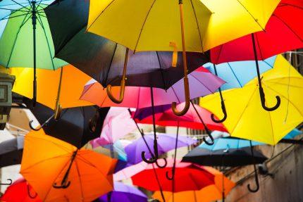 梅雨,部屋,対策