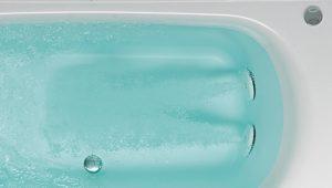 お風呂,浴槽,ユニットバス,疲れ,リフォーム
