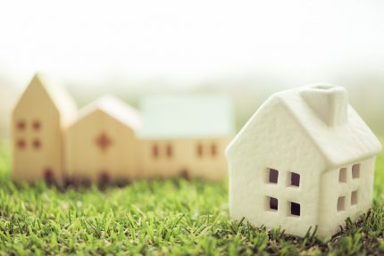 リフォーム,リノベーション,疑問,家,固定資産税