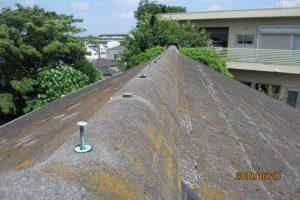 横浜,屋根,雨樋,外装,修理