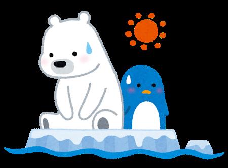 暑さ対策,地球温暖化,夏,家,エアコン