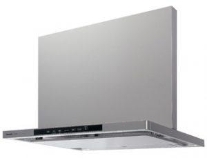 キッチン,換気扇,レンジフード,リフォーム,掃除