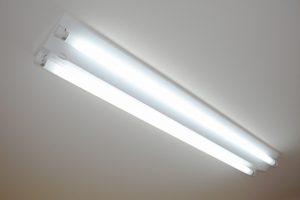 照明,電球,種類,取替え,家