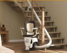 家庭用エレベーター,エレベーター,ホームエレベーター,椅子式階段昇降機